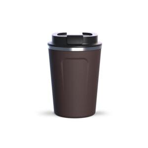 Asobu Cafe compact termokrūze