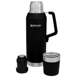 Stanley The Unbreakable 1.3L termoss