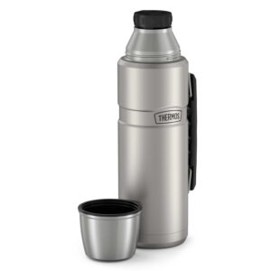 Thermos Stainless King termoss 1.2L