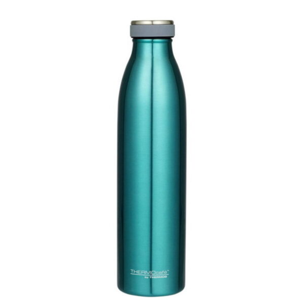 Thermos Thermocafe zila termopudele 750ml