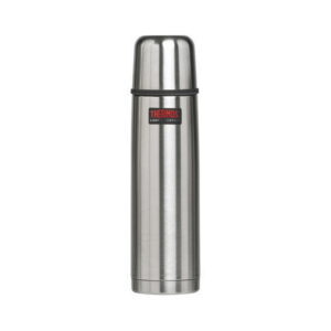 Thermos Light&Compact termoss steel