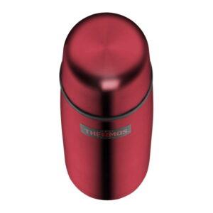Thermos Vacuum Flask cranberries termoss