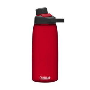 Camelbak Chte Cardinal ūdens pudele