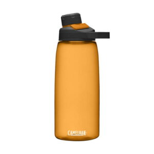 Camelbak Chte Lava ūdens pudele