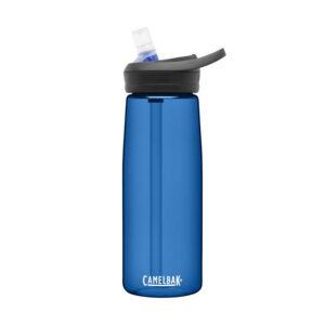 Camelbak Eddy+ kids ūdens pudele