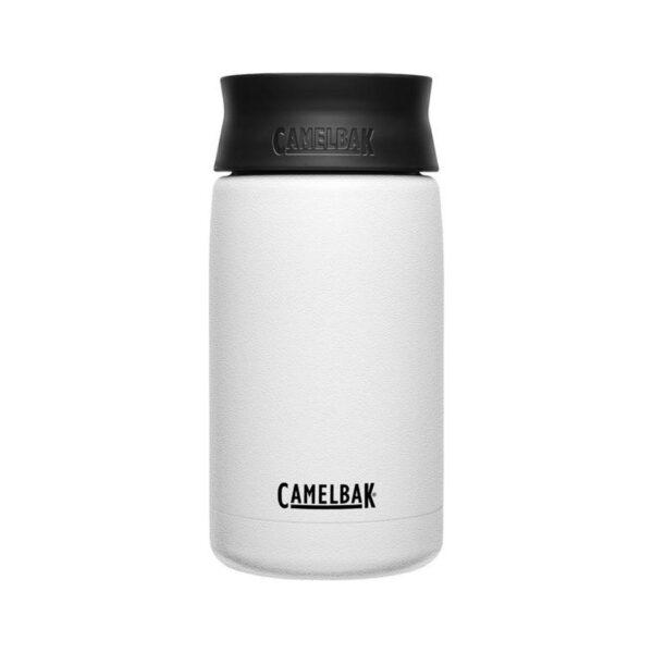 Camelbak Hot Cap termokrūze 350ml white