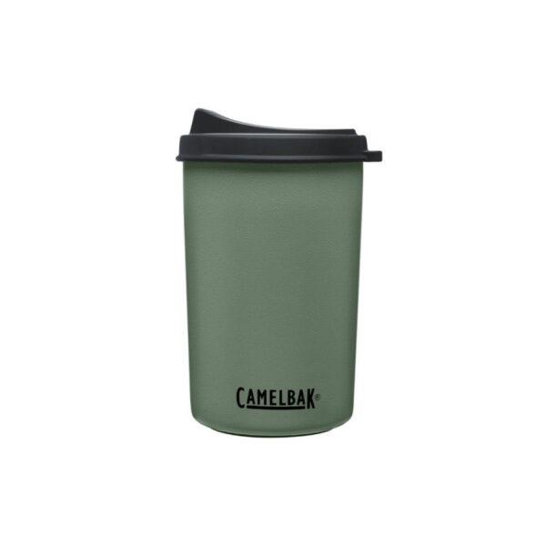 Camelbak MultiBev 500ml termopudele