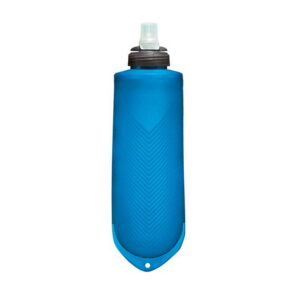 Camelbak Quick stow ūdens pudele