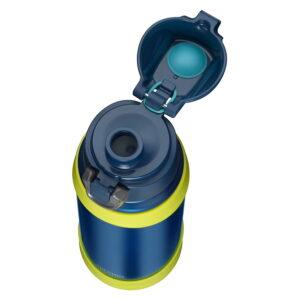 thermos ultralight 1L