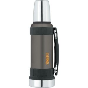 Thermos termoss Anthracite 1.2l