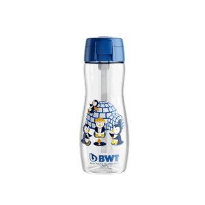 Bērnu Bērnu ūdens pudele bwt 375ml
